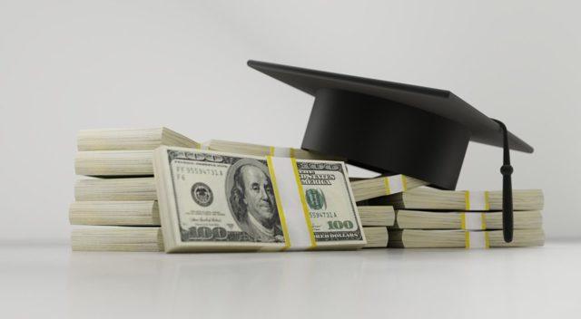 Кому выплачивается губернаторская стипендия в 2020 году