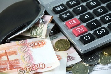 Единовременная выплата пенсионерам из пенсионных накоплений