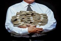 Как получить субсидию на открытие малого бизнеса в 2020 году