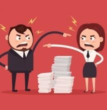 Как выплачивается компенсация за задержку трудовой книжки в 2020 году