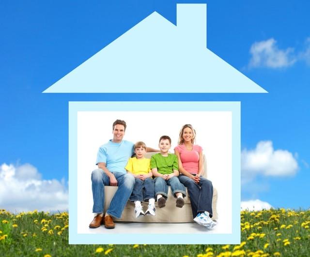 Компенсация за долю в квартире в 2020 году: общая долевая собственность