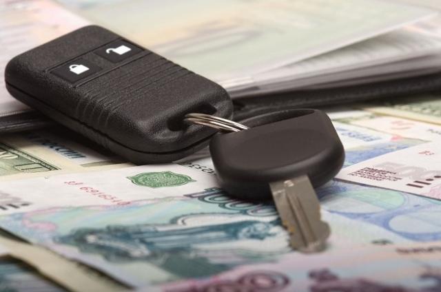 Можно ли получить компенсацию за неиспользованный полис ОСАГО в 2020 году