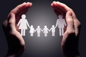 Социальный контракт для малоимущих семей (как заключить)