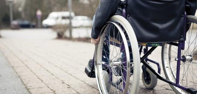 Стаж для страховой пенсии по инвалидности в 2020 году