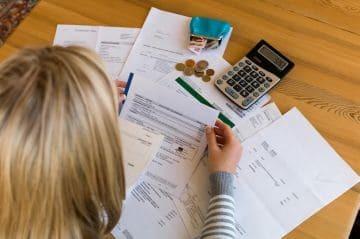 Кому и какая полагается компенсация за работу в выходные в 2020 году