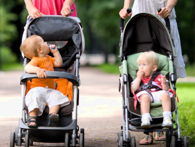Пособия на ребенка в Липецкой области и Липецке в 2020 году