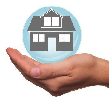 Ипотека многодетным семьям новый закон 2020 года