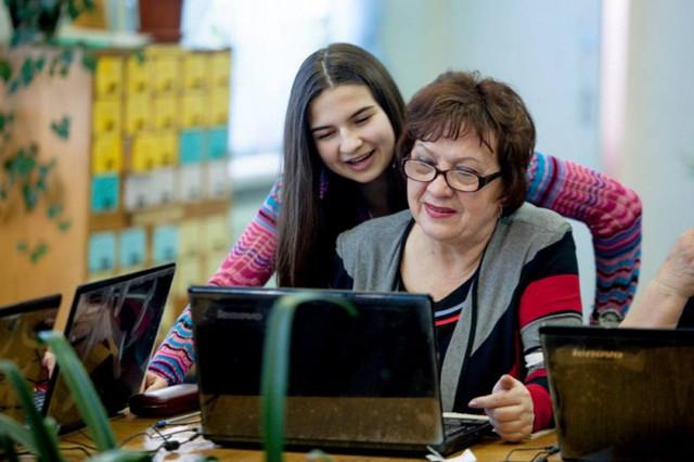 Доплата к пенсии за несовершеннолетних детей пенсионерам в 2020 году