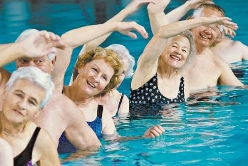 Бесплатное санаторное лечение для пенсионеров в 2020 году