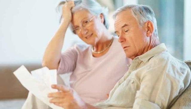 Какие льготы на налог на недвижимость для пенсионеров в 2020 году