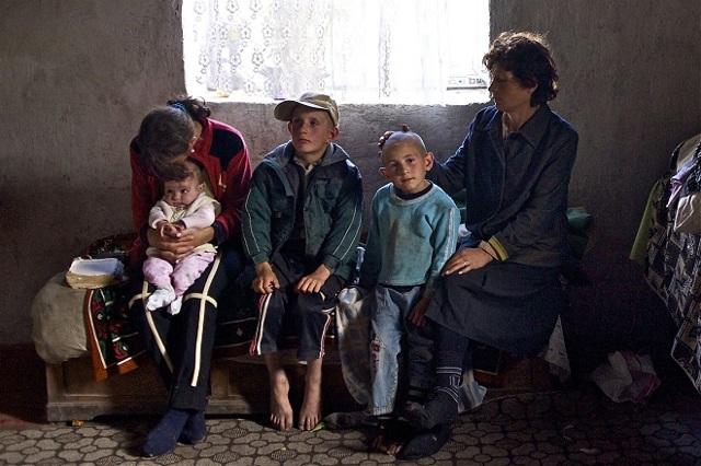 Какие льготы положены многодетным малоимущим семьям в 2020 году
