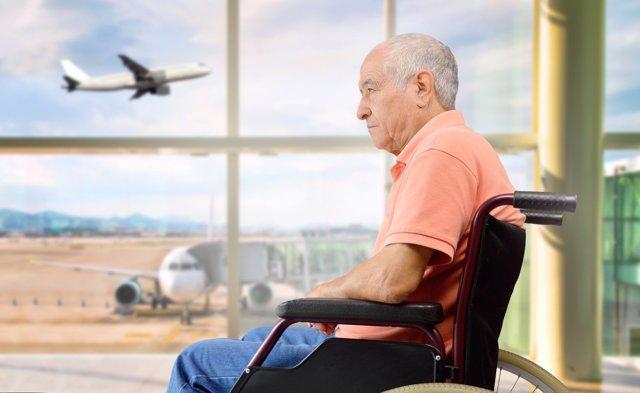 Субсидии на авиабилеты в 2020 году