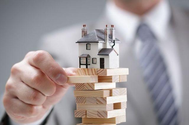 Государственная льготная ипотека в 2020 год, виды ипотечных программ