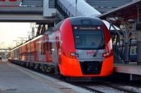 РЖД компенсация пассажиру за опоздание поезда в 2020 году
