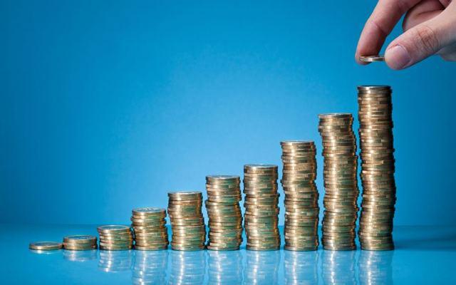 Как рассчитать пенсию сотрудников МВД в 2020 году