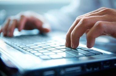 Как оформить ветерана труда в ХМАО в 2020 году (документы)