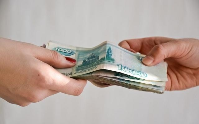 Многодетным семьям вместо земли могут выдавать деньги в Москве