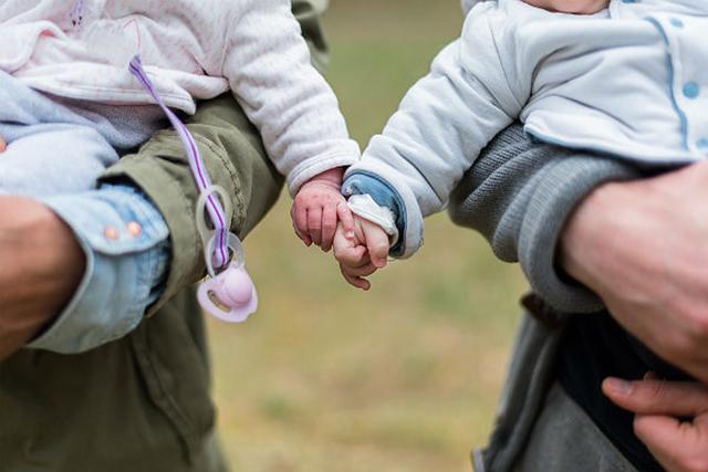 Пособия на ребенка в Амурской области и Благовещенске в 2020 году