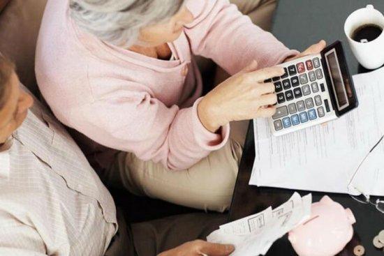 Трудовая пенсия по инвалидности для 1, 2 и 3 группы