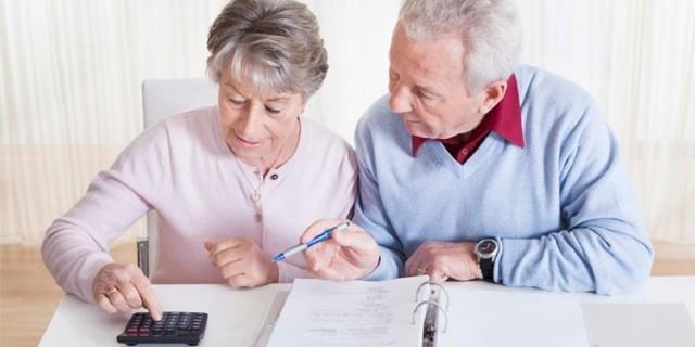 Как начисляется пенсия тем кто родился до 1967 года