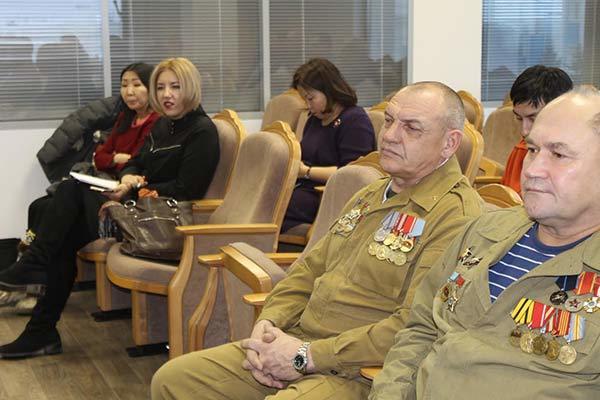 Льготы ветеранам Афганистана в 2020 году: размер, как получить, документы