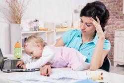 Как оформить детские пособия если муж иностранец в 2020 году