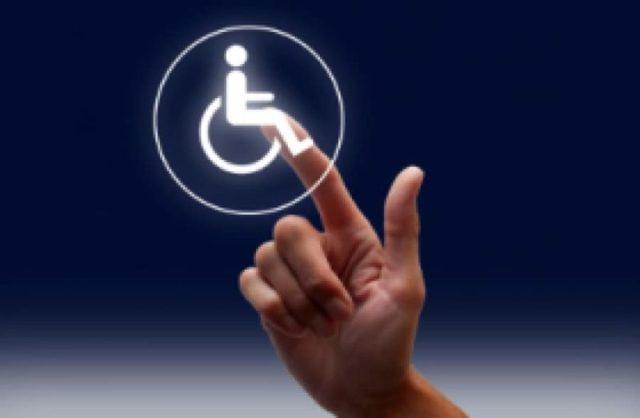 Пособие по уходу за инвалидом 1 группы: размер, как оформить
