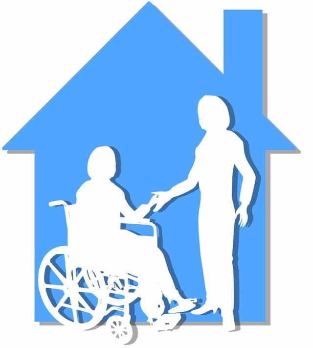 Какая полагается компенсация ЖКХ инвалидам в 2020 году