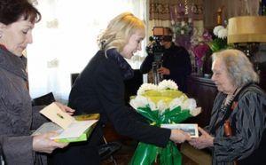Как оформить ветерана труда в Карелии в 2020 году