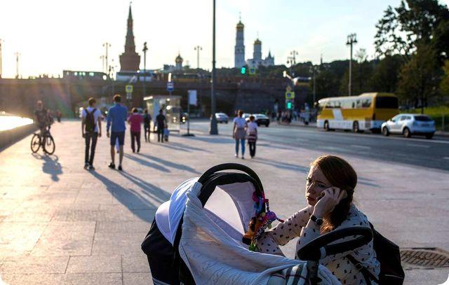 Материнский капитал при усыновлении ребенка в 2020 году