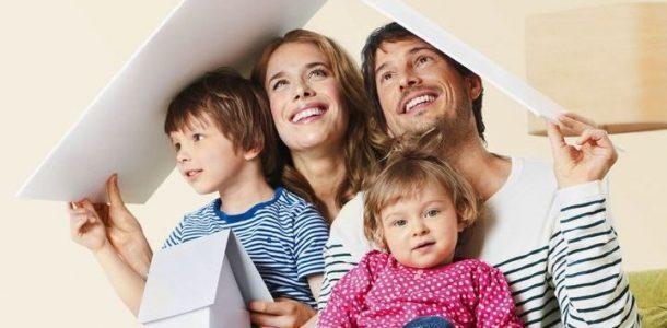 Как получить единовременную выплату материнского капитала 2020