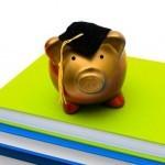 Как получить Президентскую стипендию в 2020 году