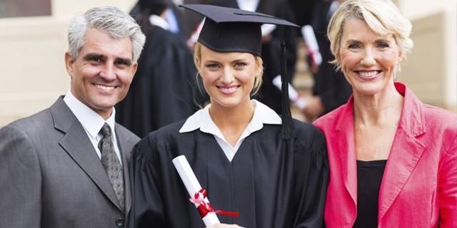Доплата к пенсии за детей-студентов в 2020