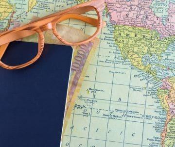Кому по закону полагается компенсация проезда к месту отпуска в 2020 году