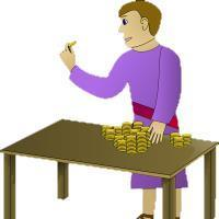 Доплата к пенсии за стаж работы 40 лет: размер, кому положена