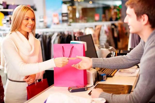 Как вернуть деньги за товар в магазине при обнаружении брака в 2020 году