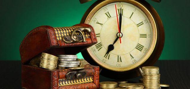 Как получить компенсацию неустойки в 2020 году