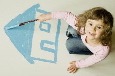 Как встать в очередь по программе Молодая семья в 2020 году: необходимые документы