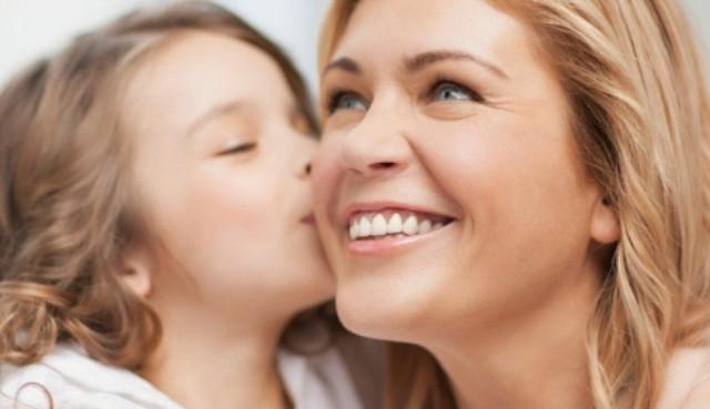 Льготы многодетным одиноким матерям в 2020 году