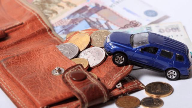 Льгота на налог на автомобиль многодетным семьям в Москве