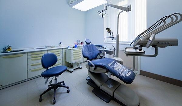 Компенсация за лечение и протезирование зубов: как получить