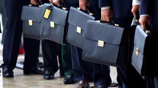 Какие и в каком размере выплачиваются компенсации госслужащим в 2020 году