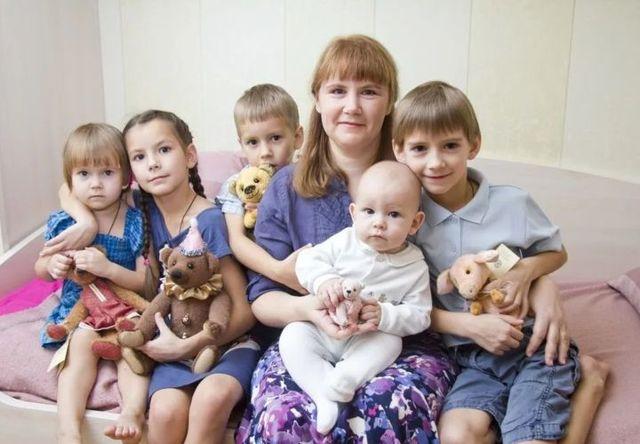 Как малоимущим получить квартиру в 2020 году в Москве