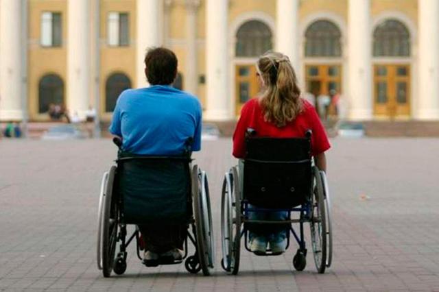 ЕДВ инвалидам 1 группы в 2020 году. Как получить, размер
