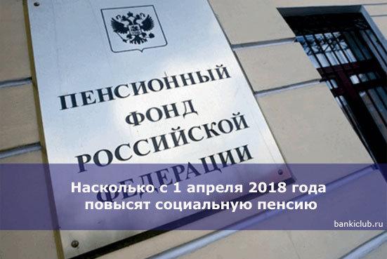 ЕДВ чернобыльцам в 2020 году