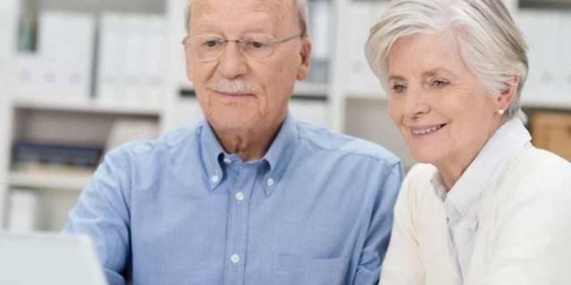 Компенсация пенсионерам за 2 детей (документы) в 2020 году