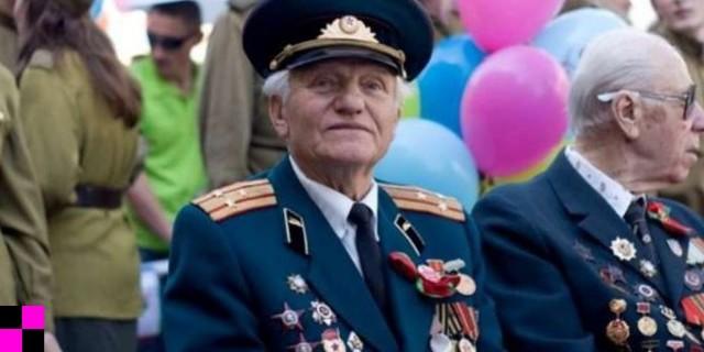 Какие льготы военным пенсионерам по санаторно курортному лечению в 2020 году