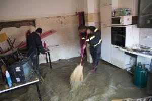 Какая полагается компенсация при затоплении квартиры в 2020 году