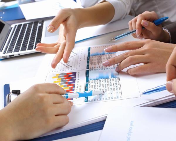Как рассчитать средний заработок для центра занятости: примеры