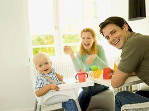 Безвозмездные выплаты молодым семьям в 2020 году